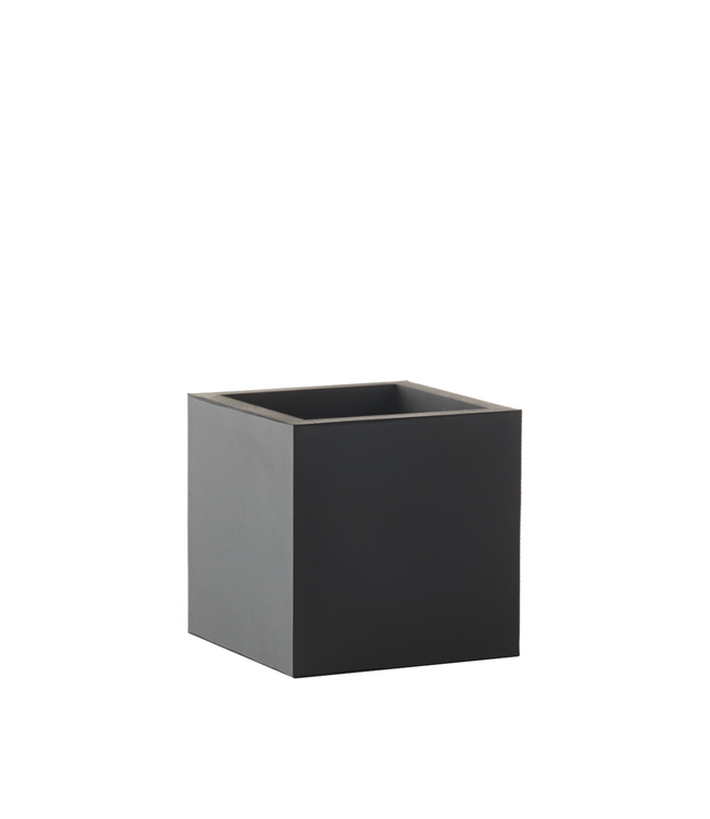 SEJ Design SEJ Design Box Black X-Small 8x8x8cm