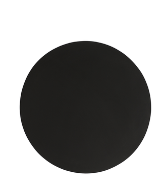 SEJ Design SEJ Design Placemat Round Large Ø 39cm