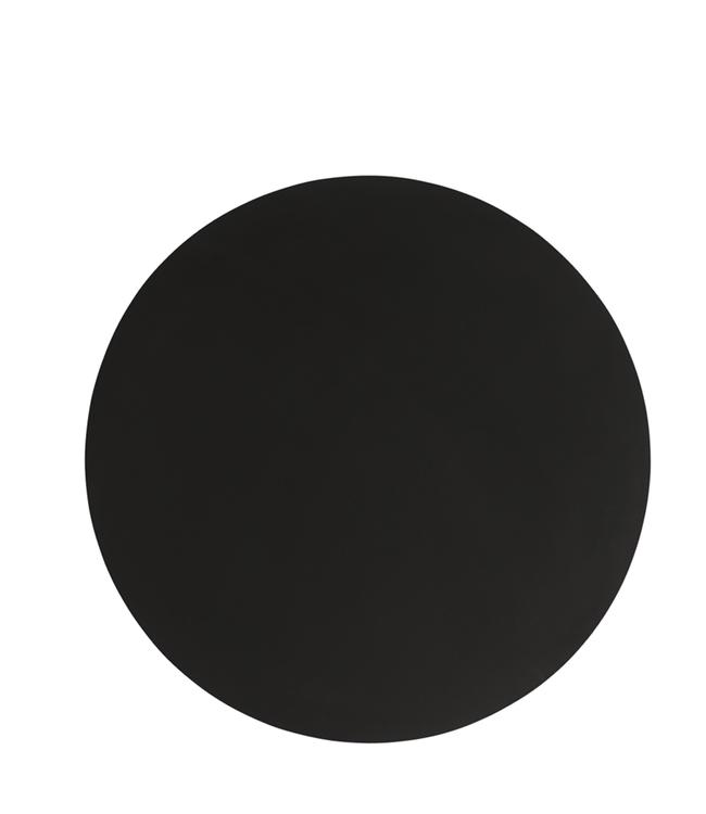 SEJ Design SEJ Design Placemat Round Ø 39cm