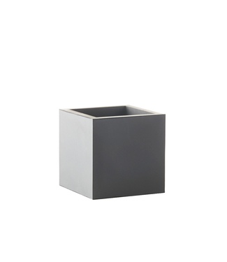 SEJ Design SEJ Design Grey Storage Container  X-Small