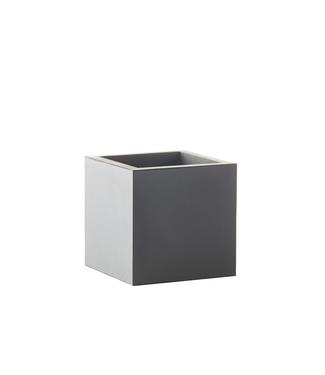 SEJ Design SEJ Design Grijs Opbergbakje X-Small