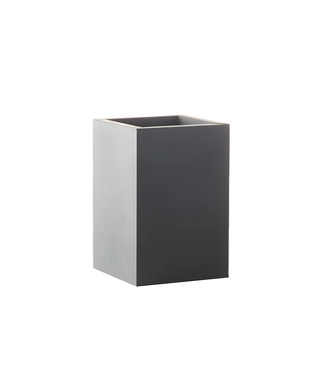 SEJ Design SEJ Design Storage Box Grey Small