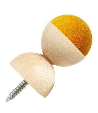 Aveva Aveva WOW Hanger Orange Large