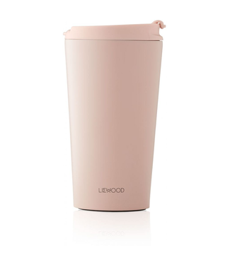 Liewood Liewood Kikkie Thermo Cup Rose