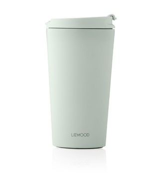 Liewood Liewood Kikkie Thermo Cup Mint