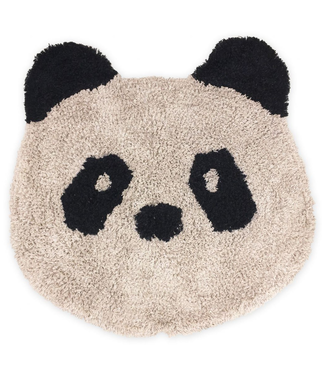 Liewood Liewood Vloerkleed Panda Bobby