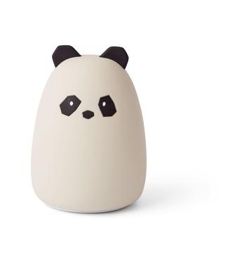 Liewood Nachtlampje Panda van Liewood