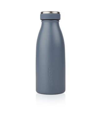 Liewood Liewood Estella Water Bottle Blue Wave