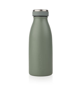 Liewood Liewood Estella Water Bottle Faune Green