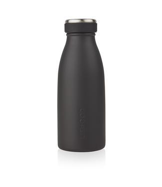 Liewood Liewood Estella Water Bottle Black