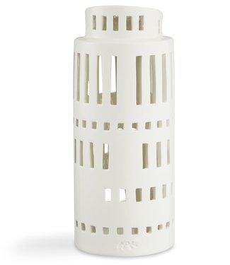 Kähler Design Kähler Design Urbania Light House Tower H220mm