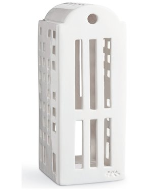 Kähler Design Kähler Design Urbania Light House Warehouse H205mm