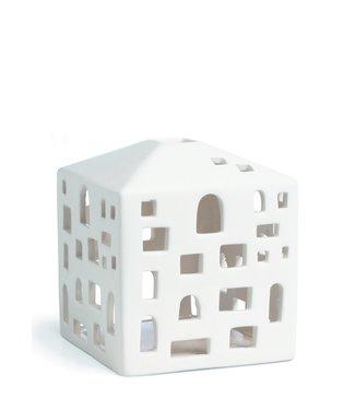 Kähler Design Kähler Design Urbania Light House Town House H105mm