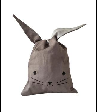 Fabelab Fabelab Lunchbag Cat