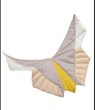 Fabelab Fabelab Mobiel Dreamy Butterfly