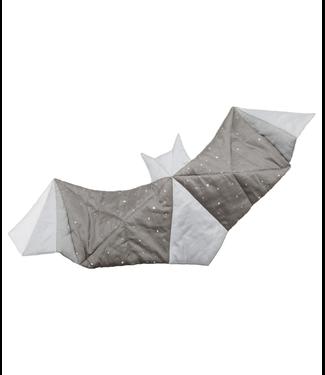 Fabelab Fabelab Mobiel Dreamy Bat/Vleermuis