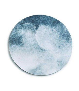IMIForm IMIForm Birch Coaster Wind