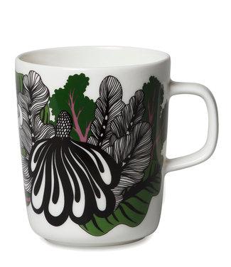 Marimekko Marimekko Kaalimetsä Cup 2,5dl