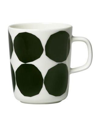 Marimekko Marimekko Kivet Cup 2,5dl