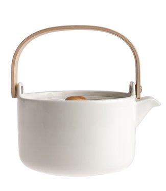 Marimekko Marimekko Oiva Teapot 7dl