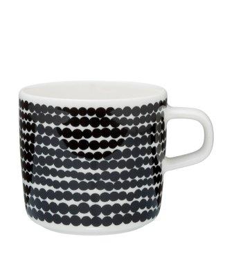 Marimekko Marimekko Räsymatto Cup 2dl