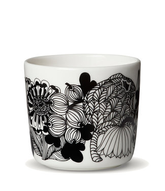 Marimekko Marimekko Siirtolapuutarha Cup 2dl without handle