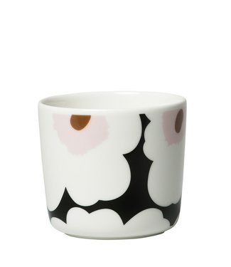 Marimekko Marimekko Unikko Cup 2dl without handle
