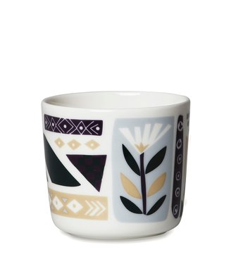 Marimekko Marimekko Svaale Cup 2dl without handle