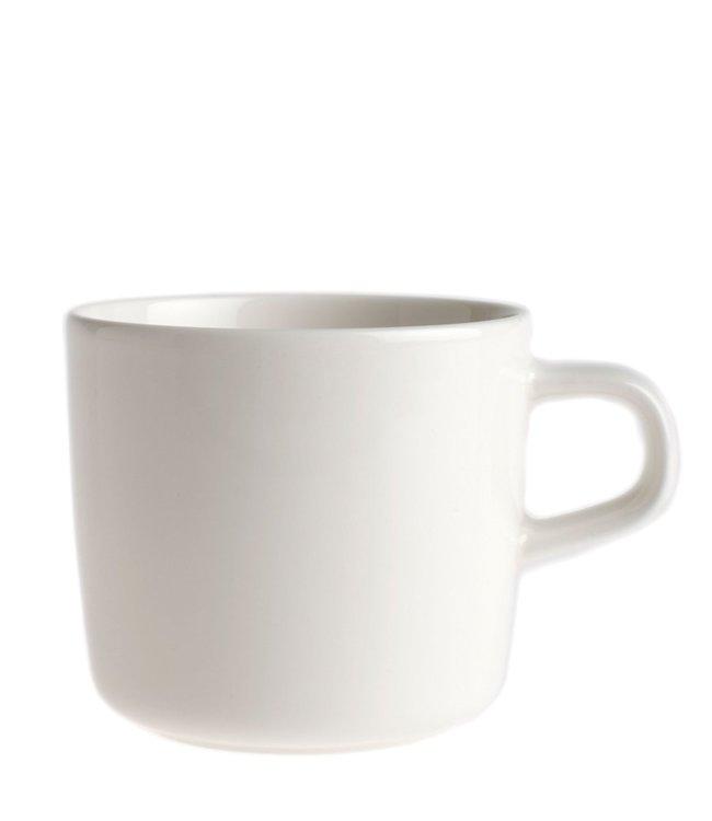 Marimekko Marimekko Oiva Cup 2dl