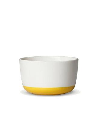 Marimekko Marimekko Puolikas Bowl 2,5dl