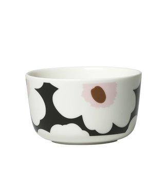 Marimekko Marimekko Unikko Bowl Darkgreen 2,5dl