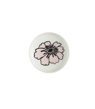 Marimekko Marimekko Eläköön elämä 8,5cm Mini Plate