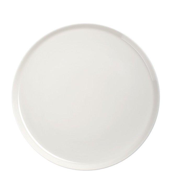 Marimekko Marimekko Oiva 20cm Plate