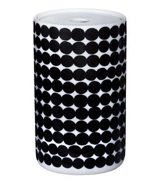Marimekko Marimekko Räsymatto Storage Jar