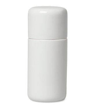 Marimekko Marimekko Ceramic Peppermill