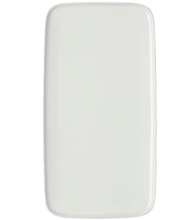Marimekko Marimekko Oiva Serveerbord 16x30cm