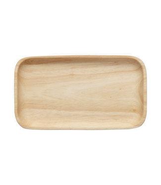 Marimekko Marimekko Wooden Plate