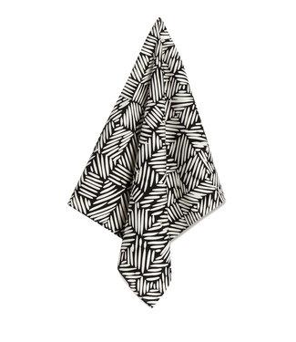 Marimekko Marimekko Juustomuotti Textiel doek