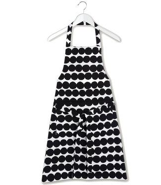 Marimekko Marimekko Räsymatto kitchen apron