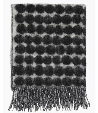 Marimekko Marimekko Räsymatto Smalle Plaid - Grote Sjaal 70 x 180cm