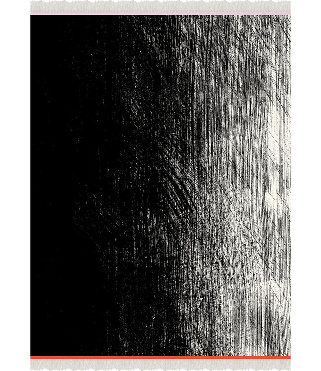 Marimekko Marimekko Kuiskaus plaid 140 x 180cm
