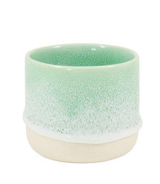 Studio Arhoj Studio Arhoj Sip Cup Green Fairy