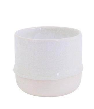 Studio Arhoj Studio Arhoj Sip Cup Sea Foam