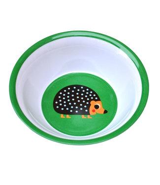 OMM Design OMM design Hedgehog Melamine Bowl