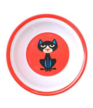 OMM Design OMM design Kat Rood Melamine Kom