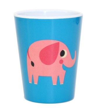 OMM Design OMM design Elephant Melamine Cup