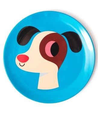 OMM Design OMM design Hond Melamine Bord