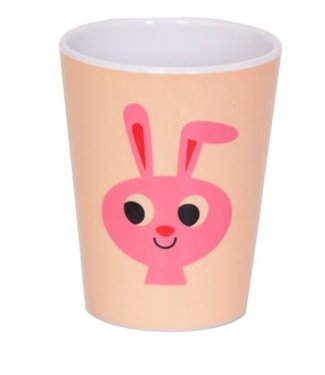 OMM Design OMM design Rabbit Melamine Cup