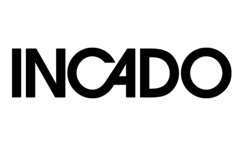 Incado Design