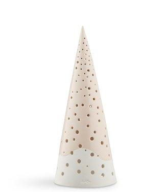 Kähler Design Kähler Design Nobili Nude H25,5cm